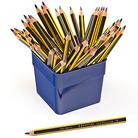 triplus pencils